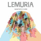 Dream Eater Lyrics Lemuria