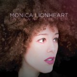 Indian Summer Lyrics Monica Lionheart