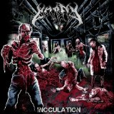 Inoculation Lyrics Morfin