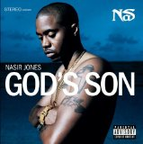 God's Son Lyrics Nas