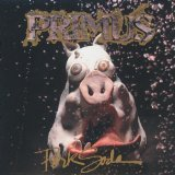 Pork Soda Lyrics Primus