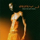 Raydiation Lyrics Ray J