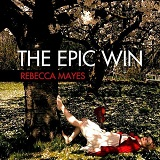 The Epic Win Lyrics Rebecca Mayes