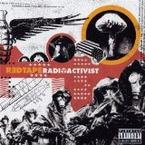 Radioactivist Lyrics Red Tape