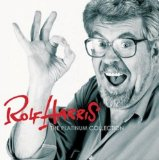Miscellaneous Lyrics Rolf Harris