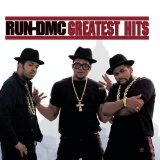 Miscellaneous Lyrics Run D.M.C.