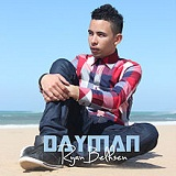 Dayman Lyrics Ryan Belhsen
