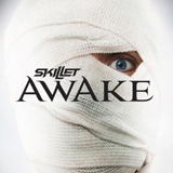 Awake Lyrics Skillet