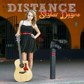 Distance (EP) Lyrics Skylar Dayne