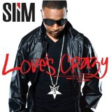 Miscellaneous Lyrics Slim Feat. Yung Joc