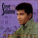Miscellaneous Lyrics Steve Alaimo