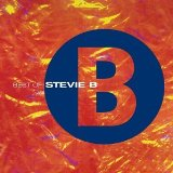 Miscellaneous Lyrics Stevie B.