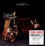 Terre Brulee Lyrics Team Ghost