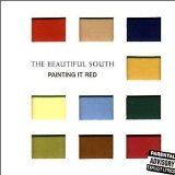 Painting It Red Lyrics The Beautiful South