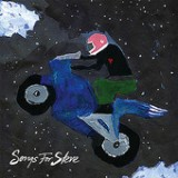 Songs For Steve - EP Lyrics The Ditty Bops