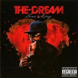 Miscellaneous Lyrics The-Dream