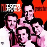 Miscellaneous Lyrics The Four Aces