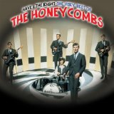 Miscellaneous Lyrics The Honeycombs