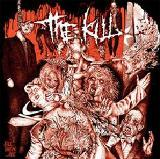 Kill Them…All Lyrics The Kill
