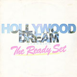 Hollywood Dream (Single) Lyrics The Ready Set