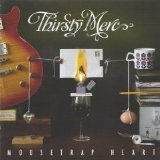 Mousetrap Heart Lyrics Thirsty Merc
