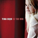 In The Red Lyrics Tina Dico