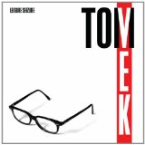 Leisure Seizure Lyrics Tom Vek