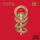 Toto Iv Lyrics Toto