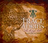 King's Gift Lyrics Trace Adkins