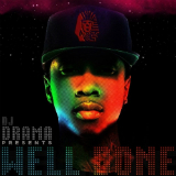 Well Done (Mixtape) Lyrics Tyga