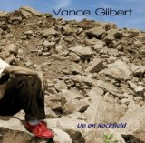 Miscellaneous Lyrics Vance Gilbert