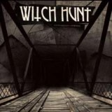 Burning Bridges To Nowhere Lyrics Witch Hunt