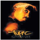 Resurrection Soundtrack Lyrics 2Pac
