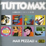 Tutto Max - Disc 1 Lyrics 883