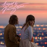Angus & Julia Stone Lyrics Angus & Julia Stone