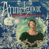 A Christmas Cornucopia Lyrics Annie Lennox
