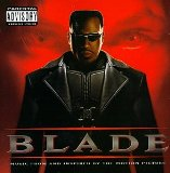 Miscellaneous Lyrics Blade