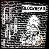 Demo Lyrics Blockhead