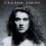 Unison Lyrics Celine Dion