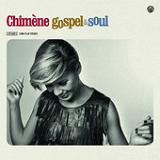 Gospel & Soul Lyrics Chimène Badi