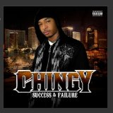 Success And Failure Lyrics Chingy