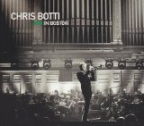 Live In Boston Lyrics Chris Botti