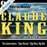 The Best Of Claude King Lyrics Claude King