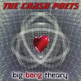 Miscellaneous Lyrics Crash Poets