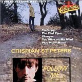 Follow Me Lyrics Crispian St. Peters