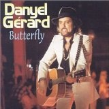 Butterfly. Lyrics Danyel Gerard