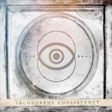 Incoherent Consistency Lyrics Different Stories