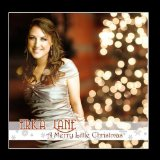 A Merry Little Christmas (EP) Lyrics Erica Lane