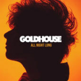 All Night Long (EP) Lyrics Goldhouse