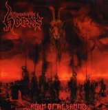 Realm Of The Damned Lyrics Gospel Of The Horns